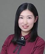 上海学诚国际教育-丁老师