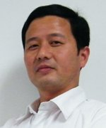 南京学大教育-程公平