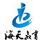 上海海天考研学校