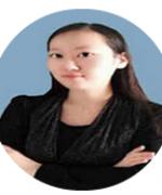 上海财经-荆老师
