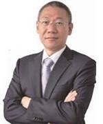 北京金财教育-张老师