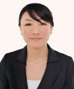 无锡昂立日语培训学校-翠尾夕子