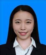 上海乐博趣机器人-郑紫芊