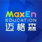 天津新东方迈格森国际教育