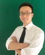 北京汉通教育-姜老师