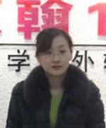 苏州京翰教育-朱李丽