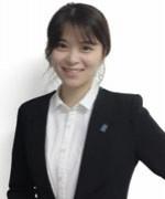 长沙朗阁培训中心-李诗宇Missi