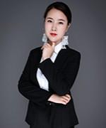 成都海途教育-刘玮婧