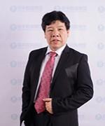 广州佰平会计-欧阳鑫宝