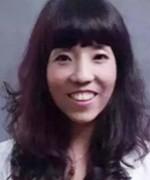 南京大果情商-lily老师