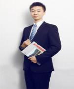杭州学言教育-李锐