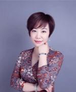 北京啄木鸟教育-洪雁