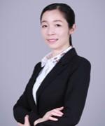 深圳新东方优能1对1-杜琼