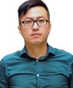 深圳新东方在线服务中心 -唐迟