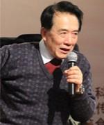 上海东方艺考培训学校-安振吉