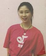 深圳美育音乐舞蹈国际机构 -小白老师