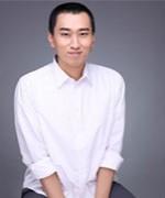 深圳新圃艺术学校-段老师
