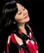 杭州音卓钢琴艺术中心-茅为蕙教授