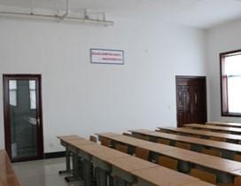 济南青苑艺术培训学校照片