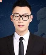 无锡昂立STEM-Will. Zhu