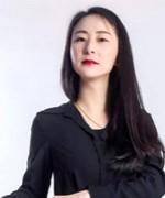 北京罗兰数字音乐教育-陈紫嫣