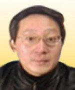 上海同创学院-刘老师