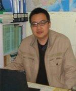 上海磨石建筑-刘老师