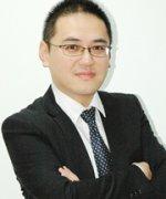 上海天道教育-宫卫忠