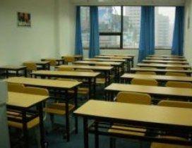 南京昂立日语培训学校照片