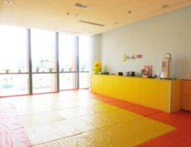 天津瑞德国际早教中心照片