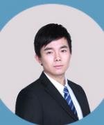 西安学为贵教育-郭佳荣