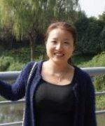 上海AAA国际语言中心-钱烨敏