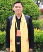 河南大友教育-杨凡