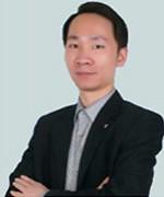 北京宏帆教育-姜浩老师