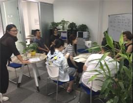 北京小路教育照片