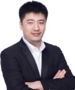 郑州启航考研-张雪峰