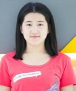山东童音国际音乐教育中心-李磊Bonnie