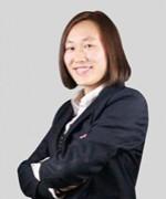 济南华育-安华