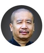 武汉杨梅红国际私立美校-尹少淳