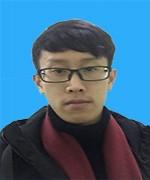 杭州爱仁教育-曹超雷