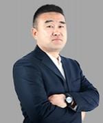 广州兄弟连IT教育-李超