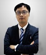 长沙北大青鸟新途学校-单老师