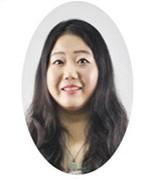 广州艺知艺考培训中心-蔡丽婕