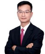 杭州华筑教育-余兴华