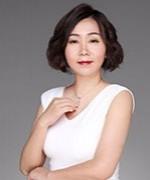 深圳纽诺·艾玛国际保育园-王荣辉