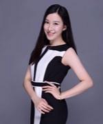 深圳铭一传媒-罗悦嘉