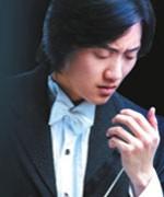 杭州英皇国际音乐中心-王超