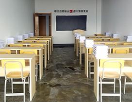 南昌壹品教育照片