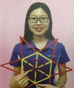 深圳美育音乐舞蹈国际机构 -Happy老师
