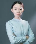济南郑老师教育-赵亚丽